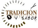 Tradición y Sabor